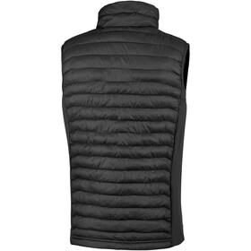 Columbia Powder Pass Vest Men black